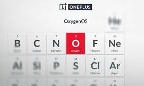 OxygenOS 3.2.4 Released for the OnePlus 3