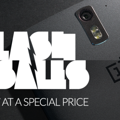 OnePlus Announces $50 Discount On OnePlus One