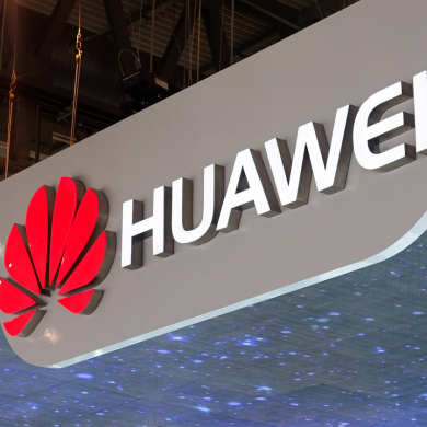 Huawei is Working with AT&T in Hopes to Have Their Phones Sold in the U.S.