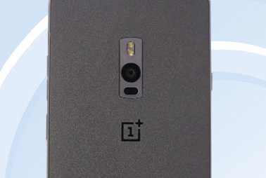 OnePlus 2 Gets Certified In China
