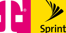 T-Mobile and Sprint Allegedly in Talks Over Potential Merger