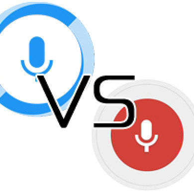 Hound vs Google Now – Digital Assistant Showdown!