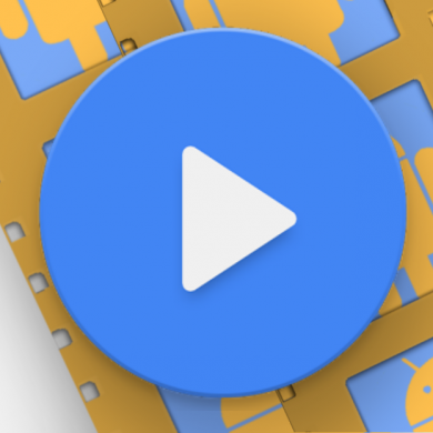 [Update: Confirmed] Popular Android Video Player, MX Player, Reportedly Bought by Indian Media Giant for $200 Million