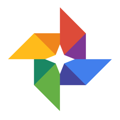 Google Photos Prepares to Allow for Editing the Date and Time of a Photo
