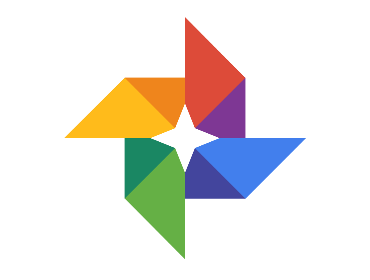 Google themes uninstall - Does Google Photos Backup Even When Uninstalled