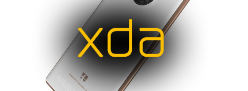 YU Yuphoria Forum Now Available