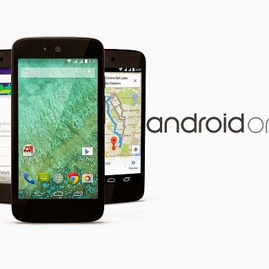 Android One: Is It Now or Never?