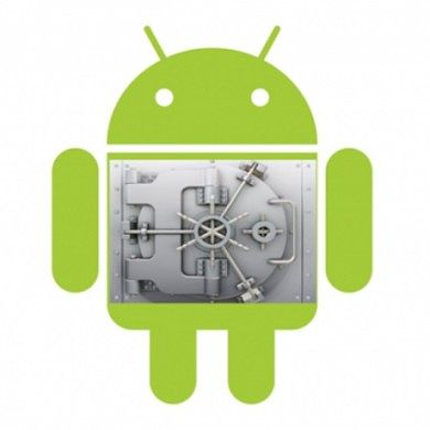 Android Security Update for November 2016 Released for Supported Devices