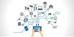 IoT Scope: The War Between Standards and the Many Players Fighting it