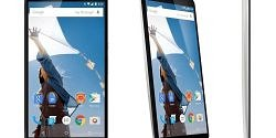 Here's a Quick Fix for the Nexus 6's Recent YouTube App Lag Issue