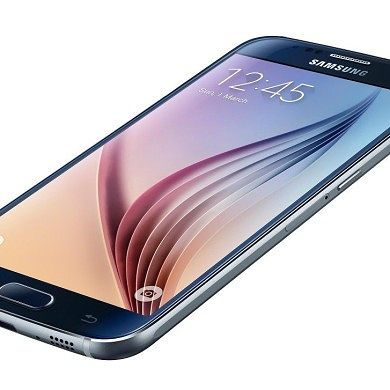Unofficial LineageOS 14.1 Build Now Available for the Galaxy S6