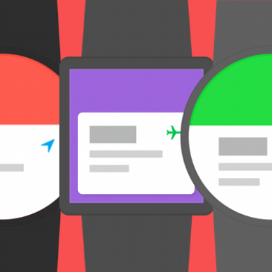 How to Pair Android Wear Watches to New Phones without Factory Resetting