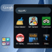Defining Bloatware: Where Do YOU Draw the Line?