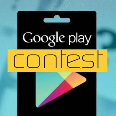 Saturday Contest: Solve These XDA Riddles and Win Play Store Credit!