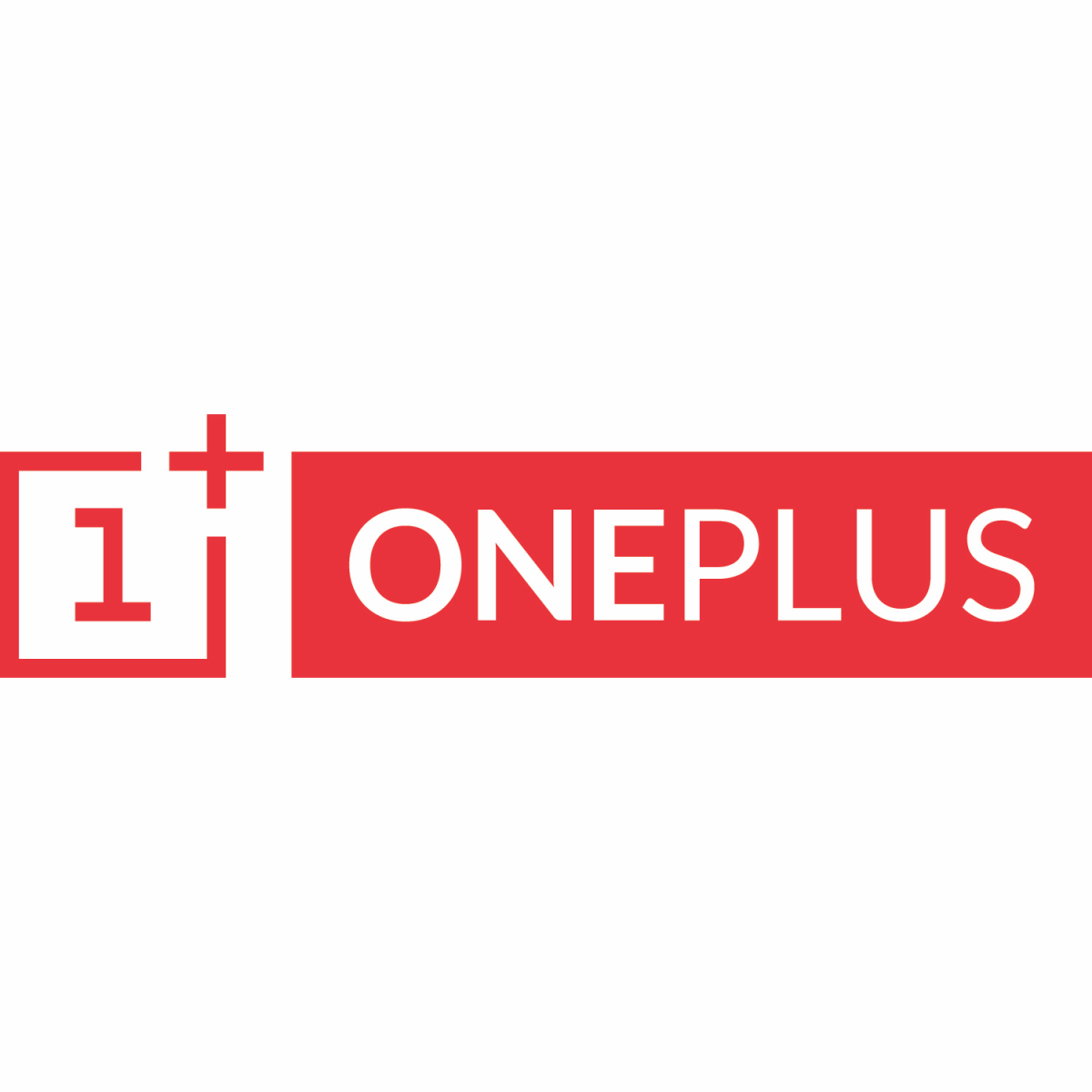 OnePlus 6 will reportedly have a 19:9 notched display Oneplus