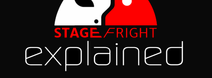 Stagefright Explained: The Exploit That Changed Android