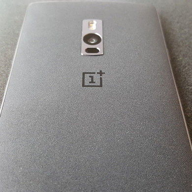 OnePlus 2 XDA Review: Bad Marketing, Mediocre Phone, Great Price