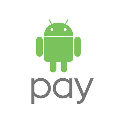 Android Pay Appears to No Longer Work with Systemless Root