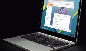 Android Apps on ChromeOS: What Devs Need to Know for the Best User Experience