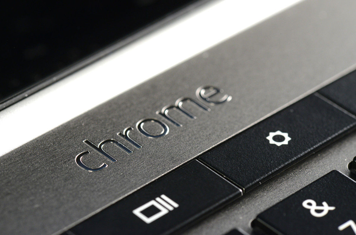 how to aloow chrome to download a file