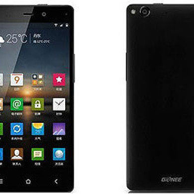 XDA Forums Available For Gionee M2 And XOLO A500S