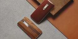 Moto X Pure 2015's Kernel Source Code for Nougat is Now Available
