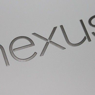 Google's Live Nexus 5X and 6P Event