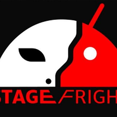 Unofficial Stagefright Patches For MT6752 & MT6732 Devices