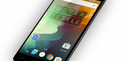 OnePlus 2 OTA Update Brings OxygenOS 3.5.5 to the Device