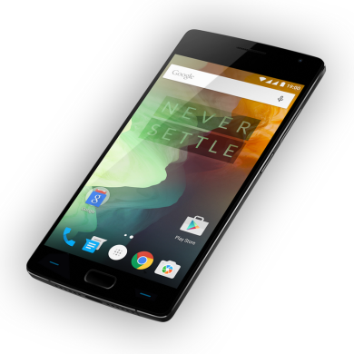 FrancoKernel Officially Comes to the OnePlus 2 Running LineageOS 14.1
