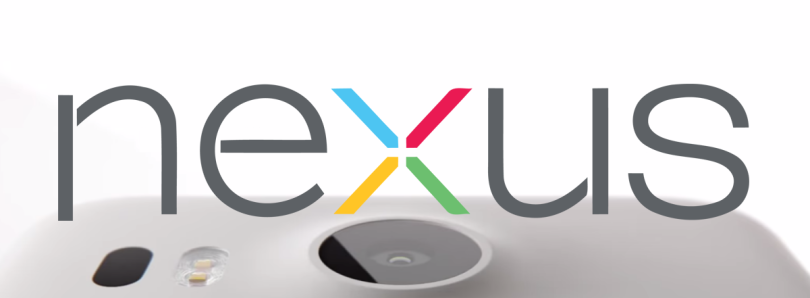 All-New Nexus Phones: Specs, Prices, and Discussion!