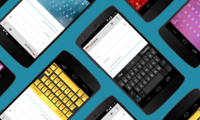 How to Automatically Change your Keyboard on a Per-App Basis