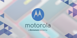 Lenovo Shares Details of Moto Mods and Compatibility Roadmap