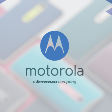 Hello Moto, What Are You Doing? – An Opinion on Motorola's Transformations