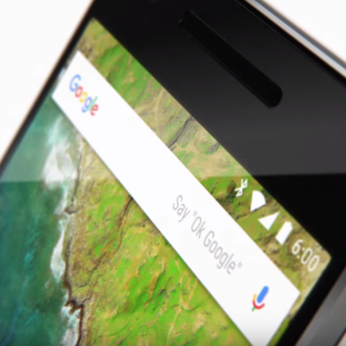Nexus is Back: Editorial Roundup — Are You Getting One?