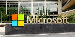Microsoft's Quarterly Phone Revenue Down from $1.39 Billion in Q1 2015 to $5 Million in Q1 2017