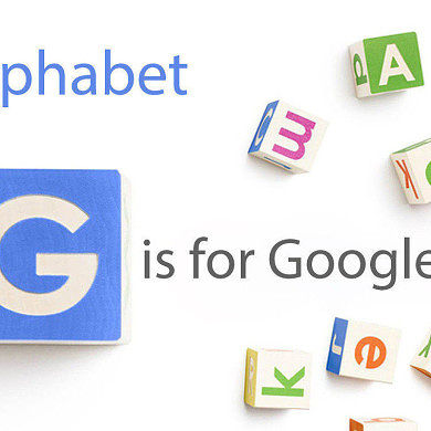 Alphabet Brings in Over $5 Billion in Net Income During Q3 2016