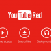 YouTube Red and Google Play Music to Merge in the Future