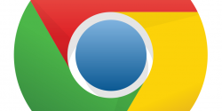 Chrome 59 for Android Improves Page Loading Times; Adds Support for PNGs