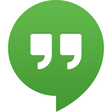xHangouts Update Brings Support for Xposed on Marshmallow and for the Latest Version of Hangouts