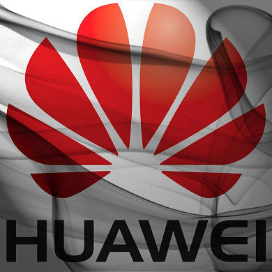 Arbitrary Memory Read/Write Vulnerability Discovered and Patched in the Huawei Mate 9 and Mate 9 Pro