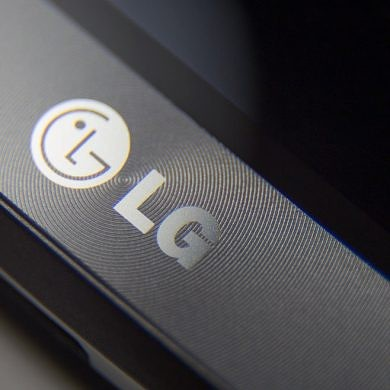 LG is Rumored to Unveil New K, X, and Stylus Series Phones at CES 2017