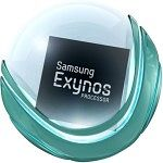 Samsung Plans to Triple its Chip Foundry Market Share in 5 Years