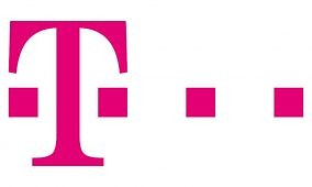 T-Mobile Enables its First 600MHz Network Sites in the United States
