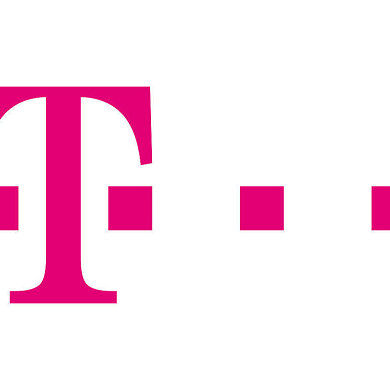 T-Mobile Announces Two Cellular Plans for IoT Devices