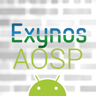 Samsung, Exynos and AOSP Explained: A Story of Betrayal