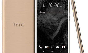 System Image Dump For HTC One A9