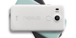 Nexus 5X Hardware Modded to Upgrade RAM from 2GB to 4GB
