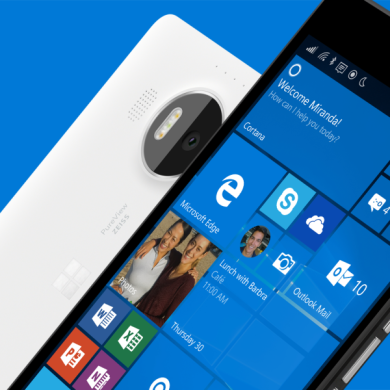 Opinion: In the Year of Compromises, Microsoft Nailed Flagship Hardware