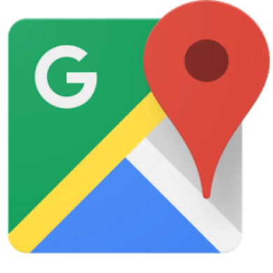 Google Maps Starts Showing Parking Availability
